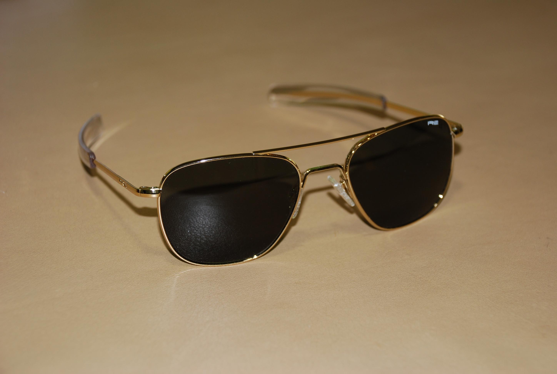 usa sunglasses  made in usa sunglasses